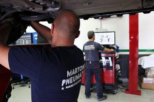 martone pneumatici aprilia0519