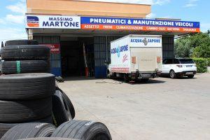 martone pneumatici aprilia0601
